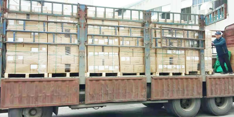 Eas-tags--eas-soft-labels---deactivator---detacher---shipping-to-Europe-2
