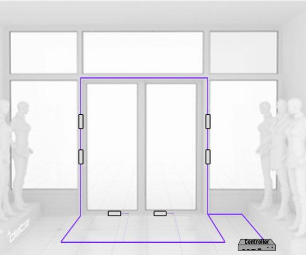 AXOLOTL-C4-AM-CONCEALED-DOOR-OR-WALL-SYSTEM-DETASEC.