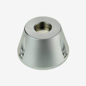 DTK503H-MAGNETIC-DETACHER