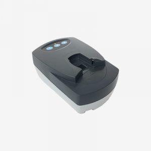 DTMK5000 ELECTRONIC DETACHER